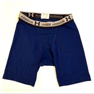 Men's Under Armour Compression Shorts